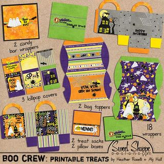 Hroselli-boocrew-printables-preview2