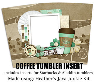 Iso free tumbler template digishoptalk digital scrapbooking i found this one about a week ago freebie httpheatherrosellitypepadhey freebieml pronofoot35fo Gallery