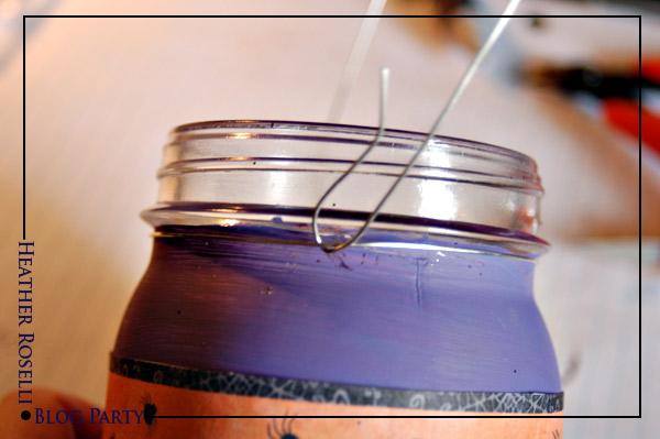 Hroselli-hallotween-lantern5