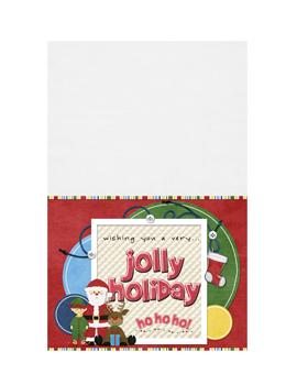 Calendar-card-1_350-example