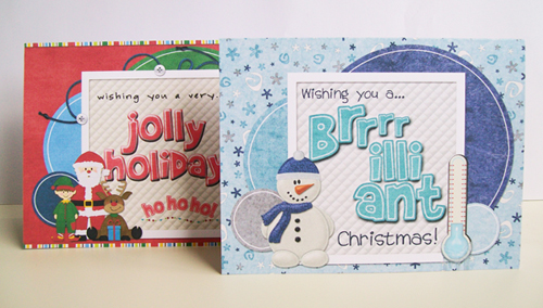 Calendar-cards_500