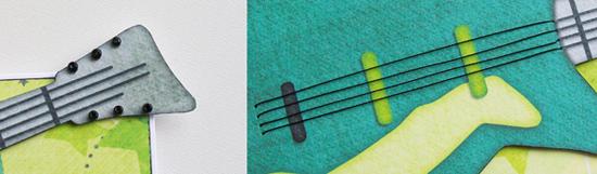 U-rock-details_550
