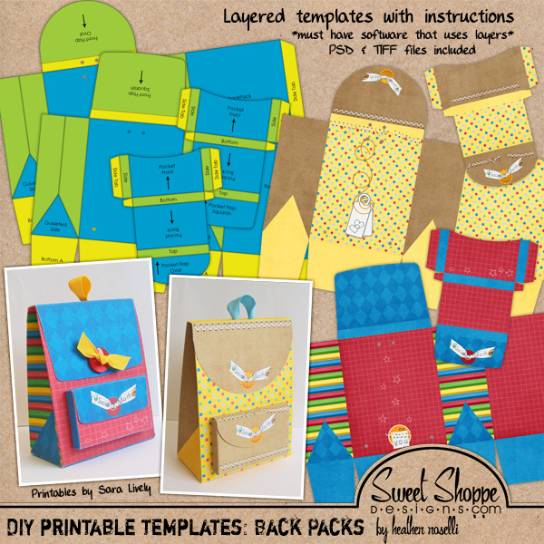 Hroselli-DIYPrintables-backpacks-preview