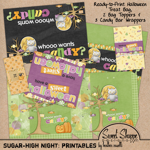 Hroselli-sugarhighnight-printables-preview