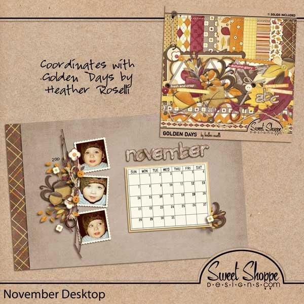 November-DT-Golden-Days-600