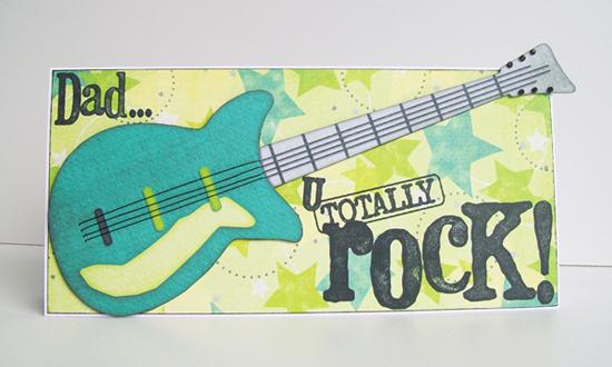 U-rock_550