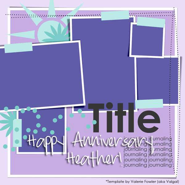 Anniversarytemplateweb
