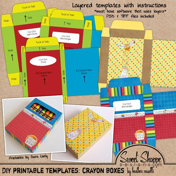 Hroselli-DIYPrintables-crayonbox-preview