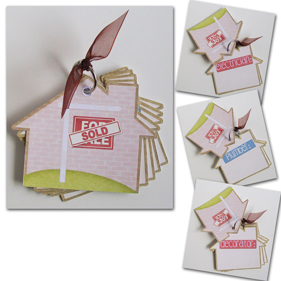 House-address-book_550