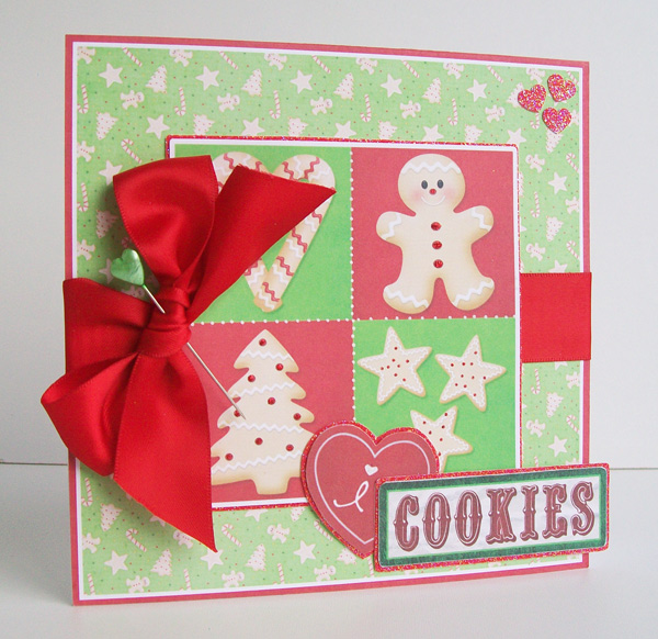 I-heart-cookies-card