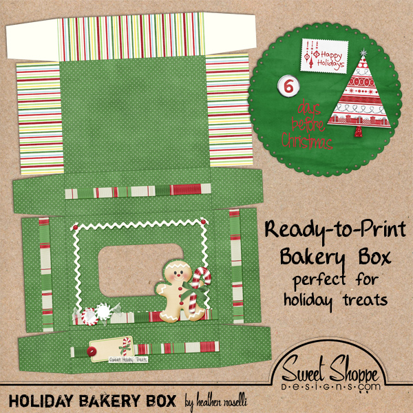 Hroselli-holidaybakerybox-preview