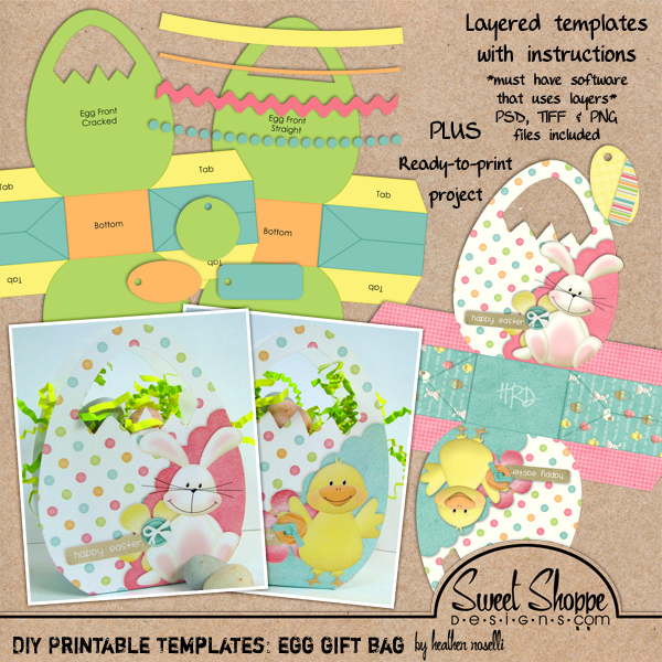 Hroselli-DIYPrintables-EggGiftBag-preview